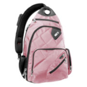 Ful Brick House Backpack
