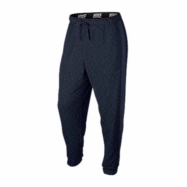 jcpenney.com | Nike® Dri-FIT Training Pants