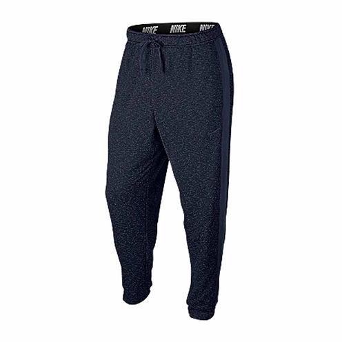 Nike® Dri-FIT Training Pants