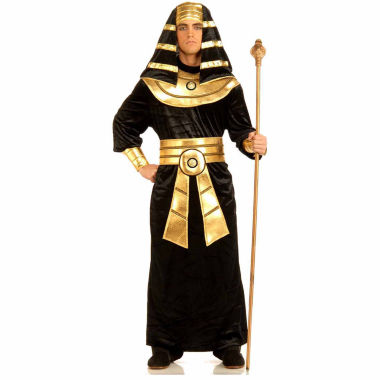 jcpenney.com | Pharaoh 3-pc. Dress Up Costume