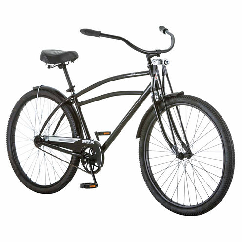 "Schwinn Swindler 27 1/2"" Mens Cruiser Bike"