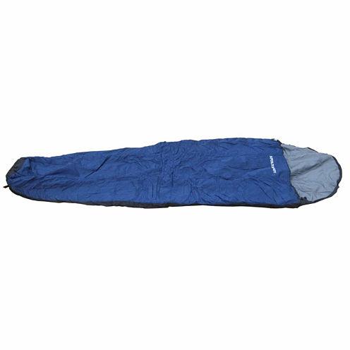 Chinook Superlite 40 Degree Sleeping Bag