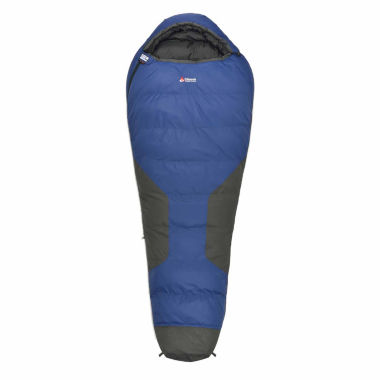 jcpenney.com | Chinook Polar Ice Sleeping Bag