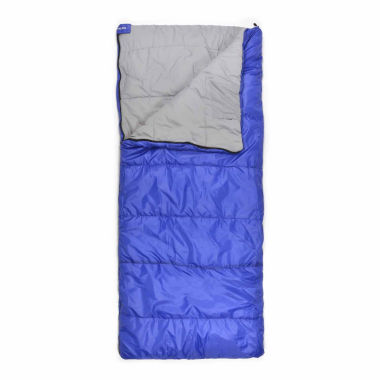 jcpenney.com | Chinook Treeline 27 Degree Sleeping Bag