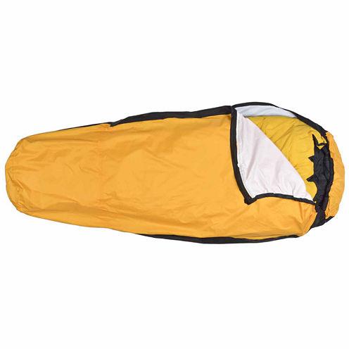 Chinook Base Bivy Sleeping Bag