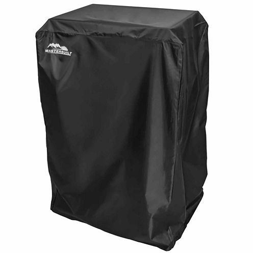 "Masterbuilt 40"" Electric Smoker Cover"