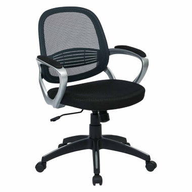 jcpenney.com | Bridgeport Office Chair