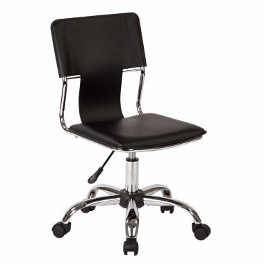 jcpenney.com | Carina Task Office Chair