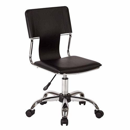 Carina Task Office Chair