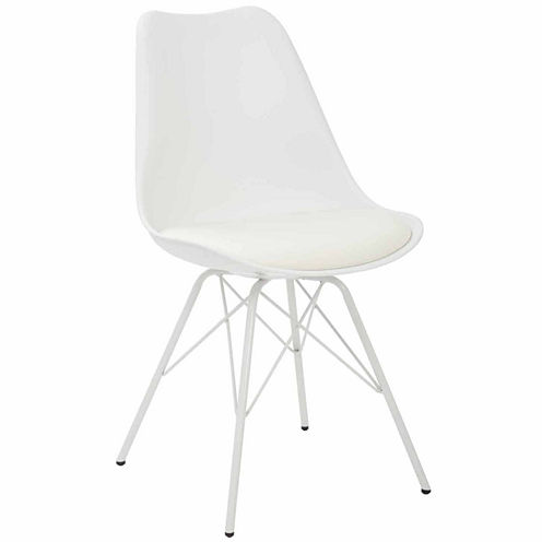 Emerson Student Side Office Chair