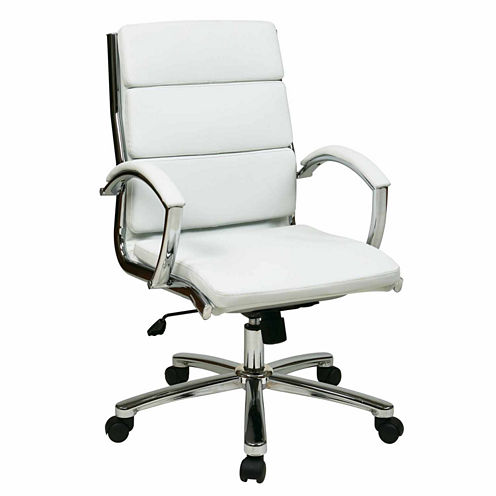 Vickery Executive Office Chair