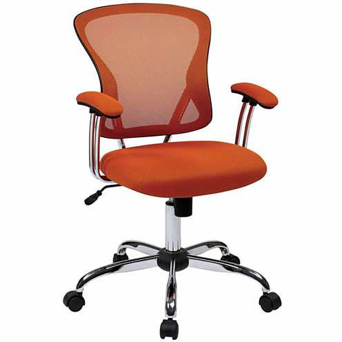 Juliana Task Office Chair