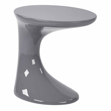 jcpenney.com | Slick C-Table