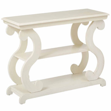 jcpenney.com | Ashland Console Table