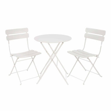 jcpenney.com | Jackson 3-pc. Table And Chairs