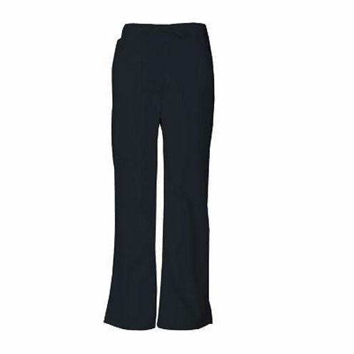 Dickies Womens Scrub Pants