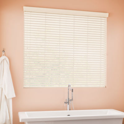 bali window solutions inch today white hei spin op prod wid one p sharpen filtering light blinds