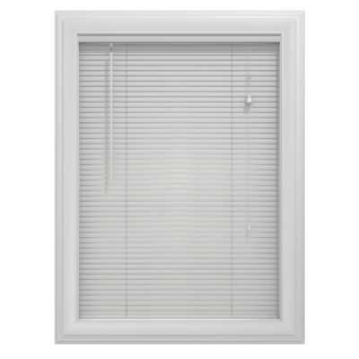 lowes awesome colors saintsstudio west premium classic bali shade perfo engrossing home roman aluminum vinyl blind shades linen blinds matchstick bamboo window mini com illustrious walmart roller tips best for the elm