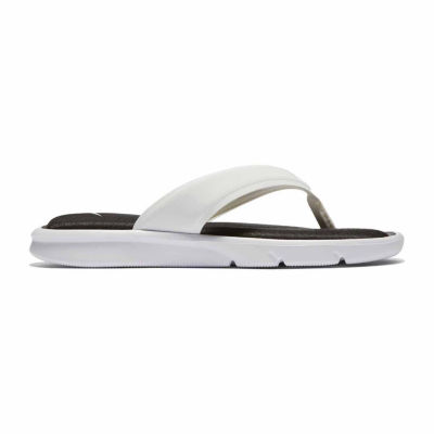 f18cbdabff4f Nike Womens Ultra Comfort Thong Flip-Flops - JCPenney