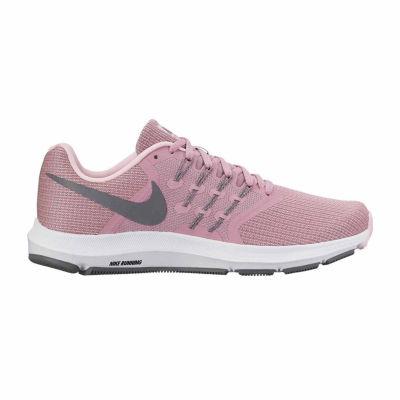 Nike Run Swift Womens Running Shoes JCPenney f5944d4a1f06d