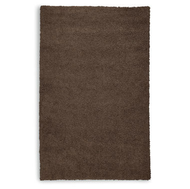 jcpenney.com | JCPenney Home™ Renaissance Washable Shag Rectangular Rug