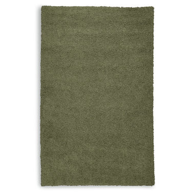 jcpenney.com | JCPenney Home™ Renaissance Washable Shag Rug Collection