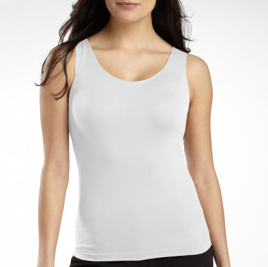 jcpenney.com | Worthington Knit Tank Top-Talls