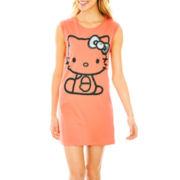 Hello Kitty® Nightshirt