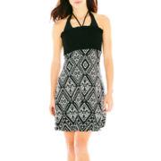 Porto Cruz® Tube Dress Cover-Up