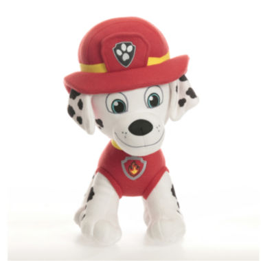 jcpenney.com | Paw Patrol Marshall Cuddle Pillow