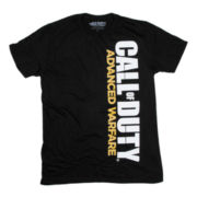 Call of Duty® Advanced Warfare Graphic Tee