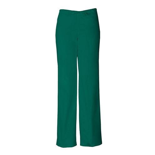 Dickies® Unisex Cargo Scrub Pants–Plus