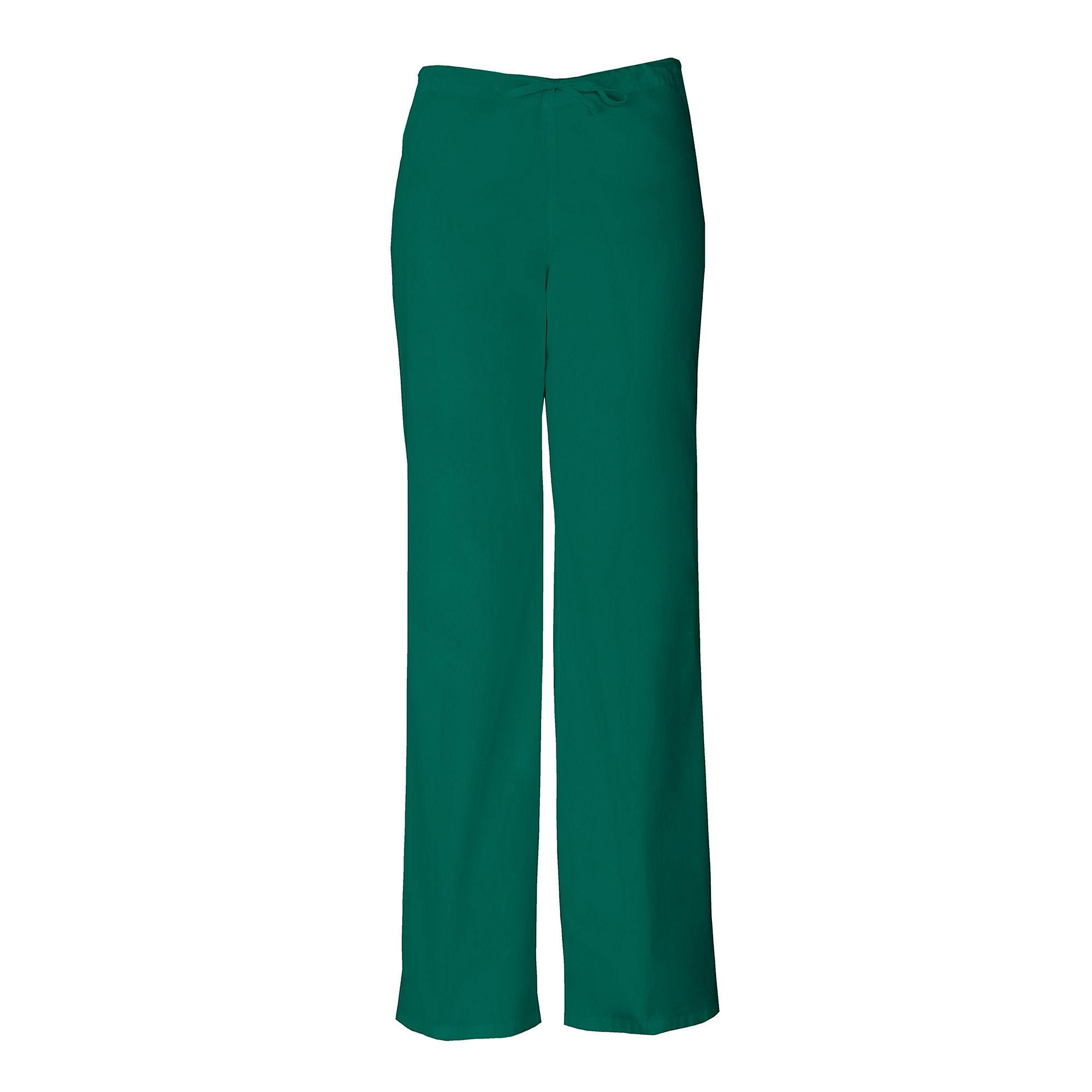 Dickies Unisex Cargo Scrub Pants-Plus