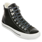 Converse Chuck Taylor All Star Mens City Hiker High-Top Sneakers