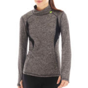 Xersion™ Warm Active Pullover