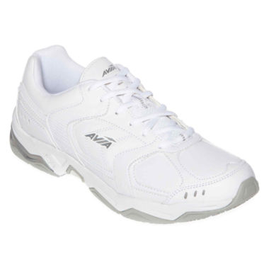 jcpenney.com | Avia® Union Mens Slip-Resistant Athletic Shoes