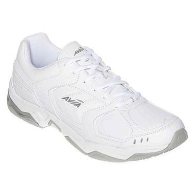 Avia Fitness Athletic Shoe