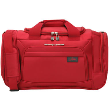 "jcpenney.com | Skyway® Sigma 5.0 22"" Duffel"