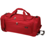 "Skyway® Sigma 5.0 30""Rolling Duffel"
