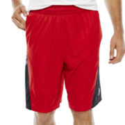 adidas® Team Speed Basketball Shorts