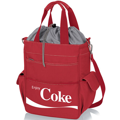 Coca-Cola Activo Cooler Tote