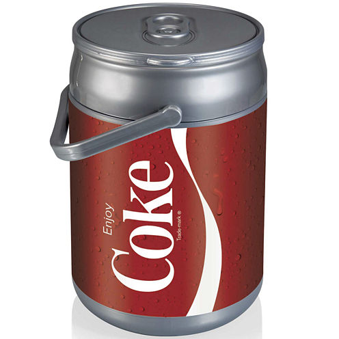 Coca-Cola Can Cooler