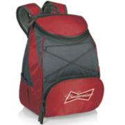 Budweiser PTX Cooler Backpack