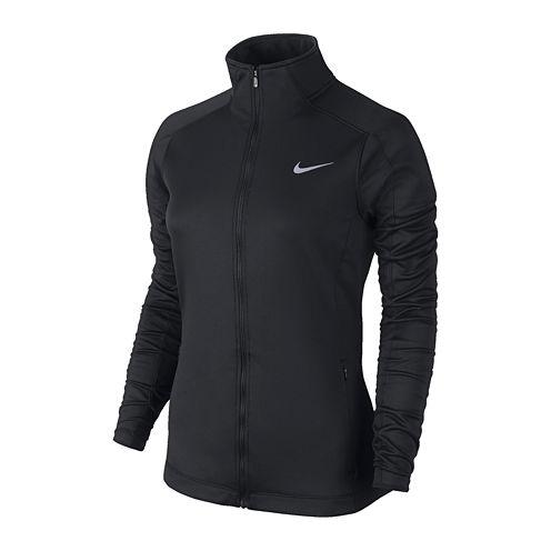 Nike® Full-Zip Thermal Jacket