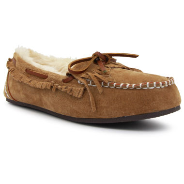 jcpenney.com | Lamo Rylee Womens Moccasins