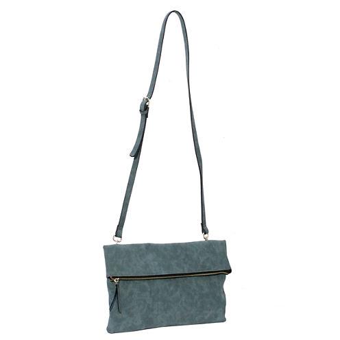 Dot Dash Yana Crossbody Bag