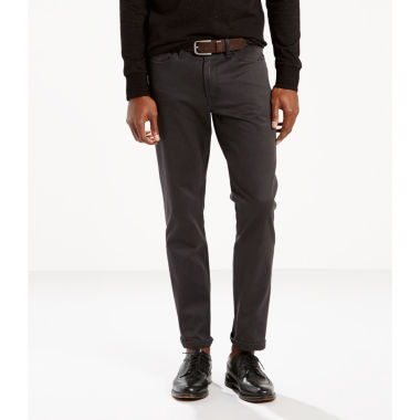 jcpenney.com | Levi's 541 Athlletic Straight Fit Twill- Big and Tall