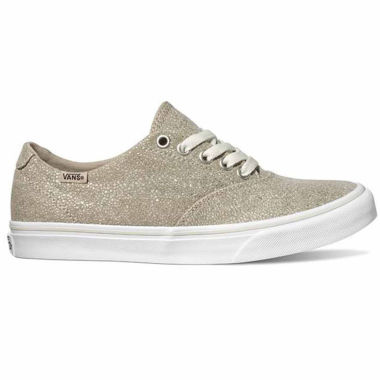 jcpenney.com | Vans Footwear Winston Decon Womens Skate Shoes