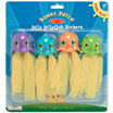 Melissa & Doug® Jolly Jellyfish Sinkers