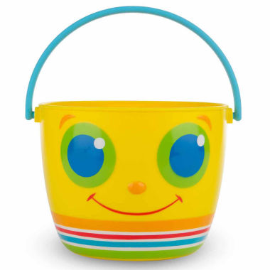 jcpenney.com | Melissa And Doug True Playground Giddy Buggy Pail Balls